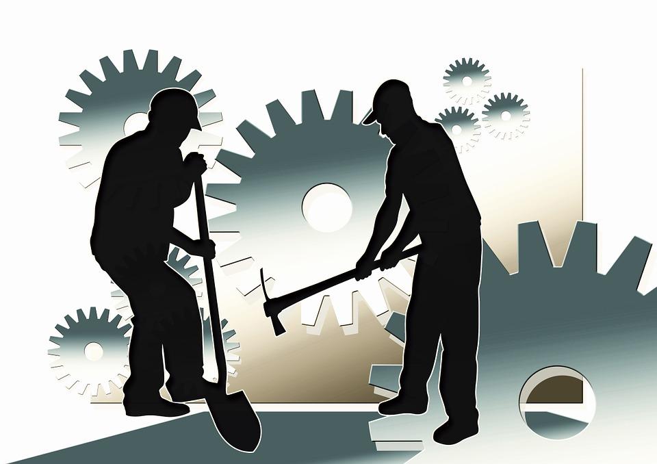 work-384745_960_720
