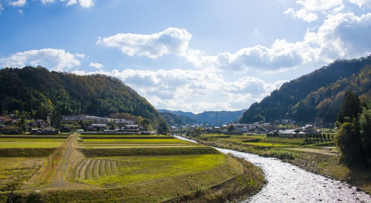 2014-11-landscape-free-photo1