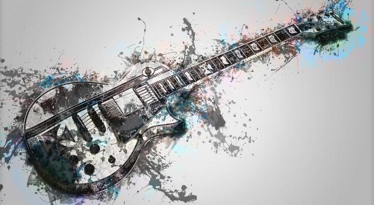 guitar-1940733_1280