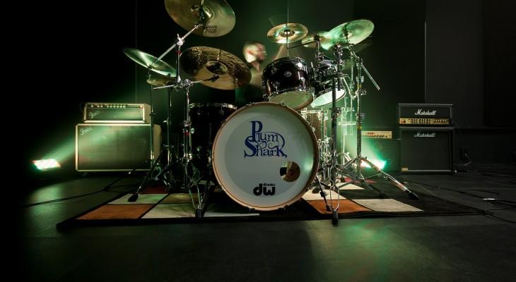 drum-1991365_1280