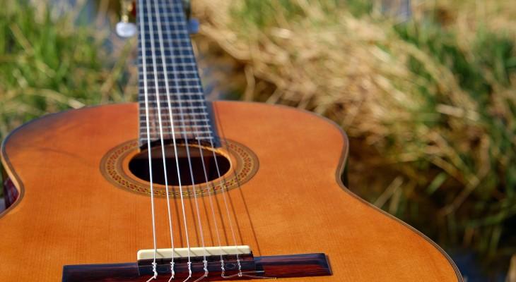 guitar-2276181_1280