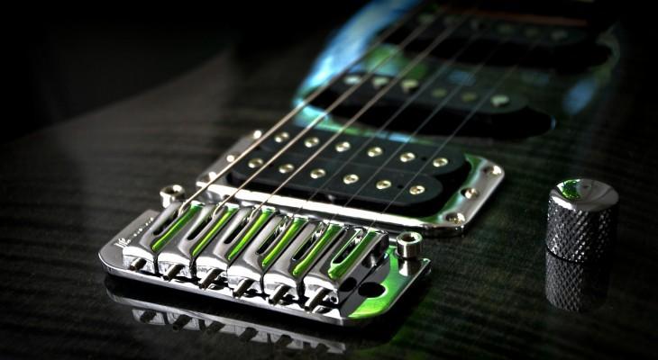 guitar-2626339_1280