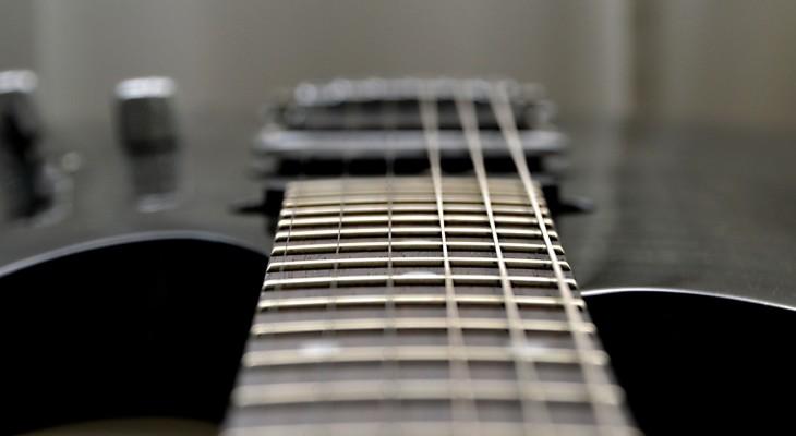 guitar-2816248_1280