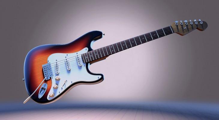 guitar-2925274_1280