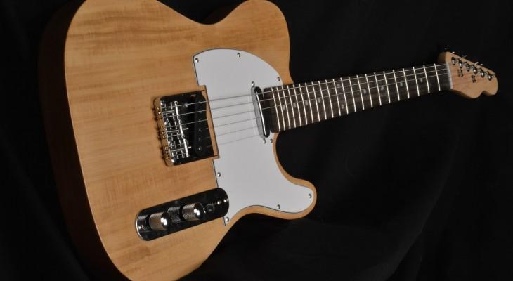 guitar-2929037_1280