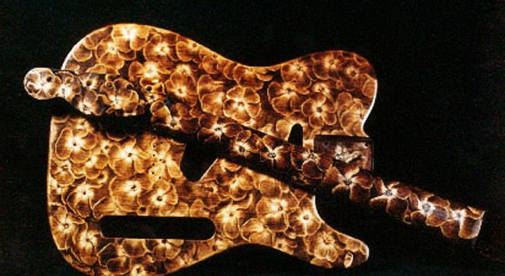 1-custom-warmoth-guitar-dino-muradian