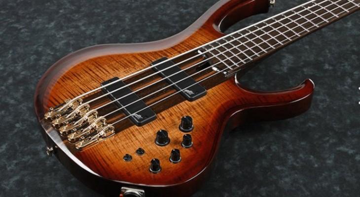 Ibanez-BTB1905E-Premium-5-string-bass