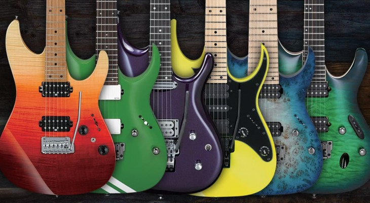 1180x590-promo-page-header-ibanez