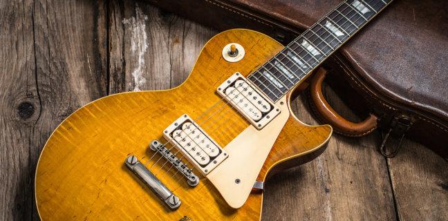 Gary-Richrath-1959-Gibson-Les-Paul-top-shot-wooden-floor@1400x1050-648x320