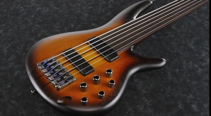 nez-SRF706-Portamento-Fretless-Bass-