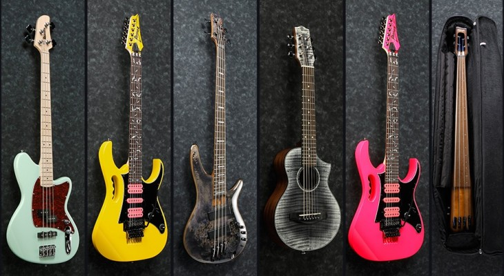 ts-namm-2018-ibanez-shows-new-guitars-basses-and-more