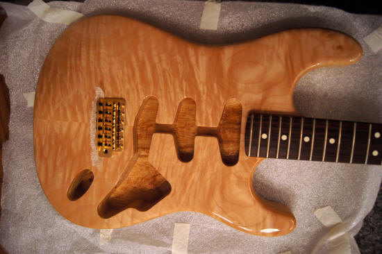 warmoth_natural_body_front