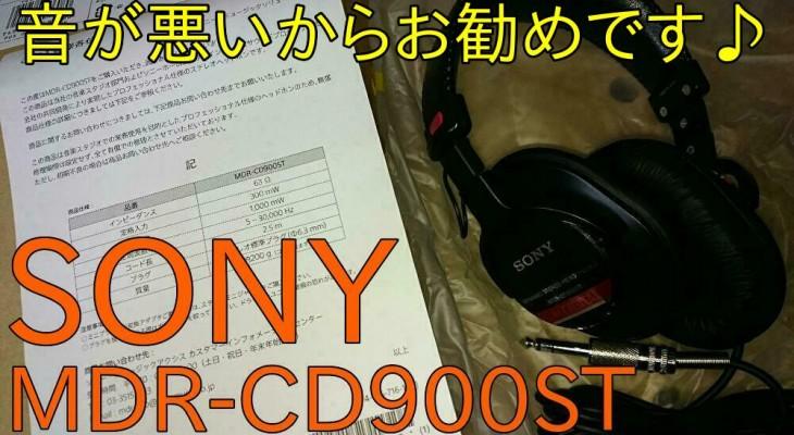 RSdanM0CH7pEbpF1632313351_1632313531
